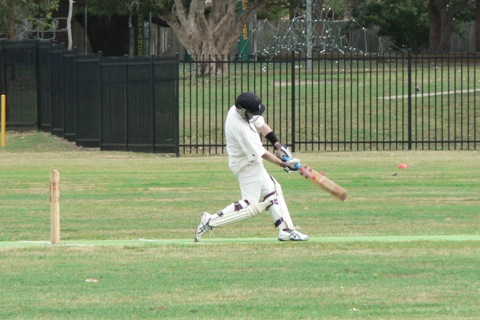2013-01-19-1-horstead-scores-756th-run