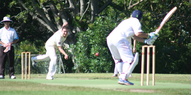 sydney 1st grade cricket fixtures 2015 - photo#15