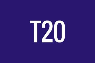 t20default