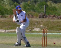 jacko-south-africa-classics-cricket