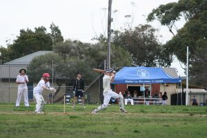 1sts-game-1-steindl-45-reduced