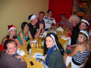 09christmasparty4