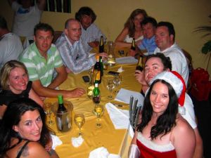 09christmasparty5