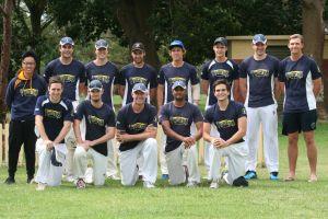 T20team