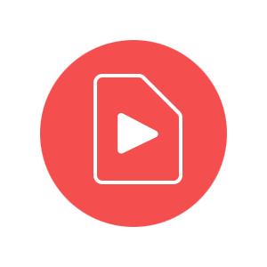 Video-1480772507
