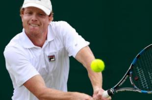 Matt Barton, Collaroy Plateau Cricket Club Junior, Wins at Wimbledon
